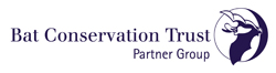 Bat Conservation Trust Partner Logo